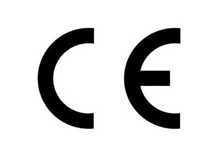 无线WiFi灯泡办理CE认证RED指令要多久?多少价格可以办理好