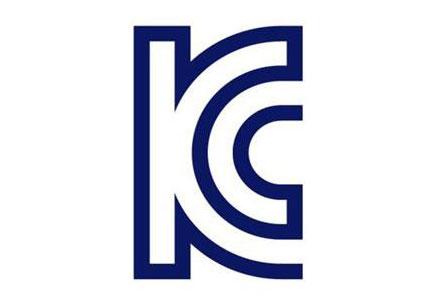 无线充KC认证