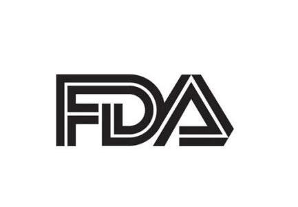 激光产品FDA认证,测试标准CDRH 21CFR Part1040.10多少钱,怎么收费