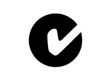 C-TICK认证