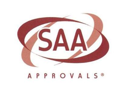 澳新SAA强制认证
