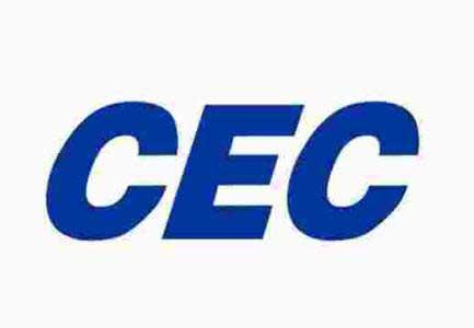 美国加洲能效CEC认证
