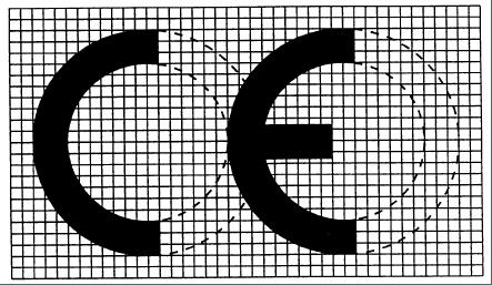 CE标志.png
