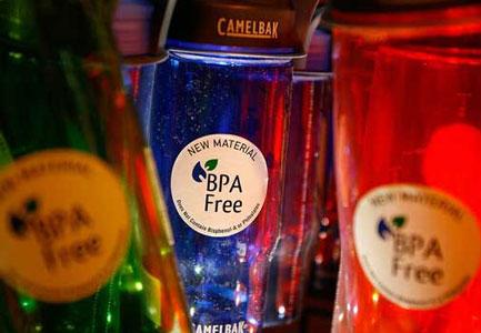 BPA检测