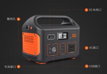 储能锂电池FCC认证,SDOC认证,Part 15B,哪里可以办理多少钱