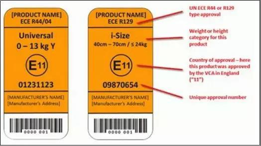 卖家必读!亚马逊各站点最新产品安全合规准入要求