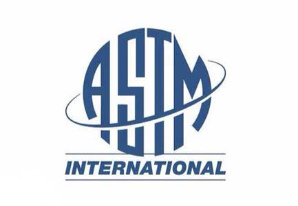 ASTM检测