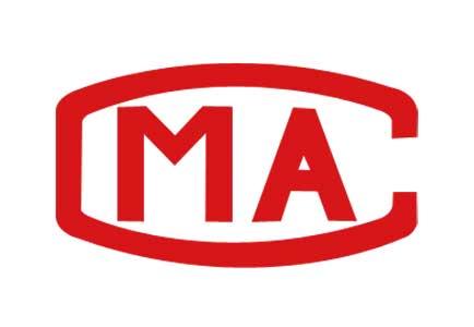 电热毯质检报告CMA,CNAS资质检测报告办理插图
