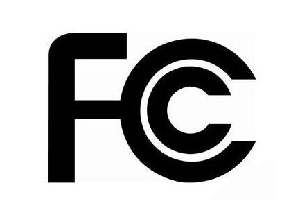 FCC认证,FCC SDOC